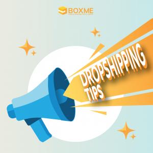 dropshipping usa