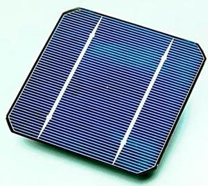 Solar Panels Claims