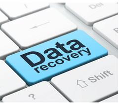 data recovery boston