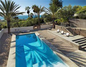 Laguna Beach CA homes