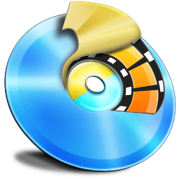 dvd ripper for PC