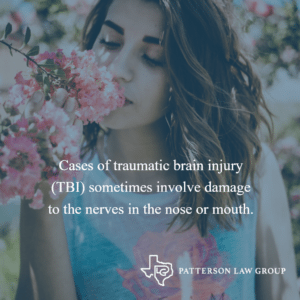 Personal Injury Lawyer in Montreal