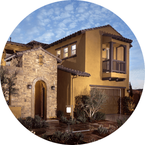 homes for sales in las vegas nv