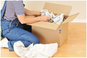 https://movers-near.me/services/local-moving/