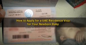 uae permanent residency