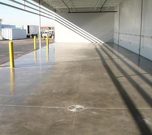 read article on concretefloorpolisher