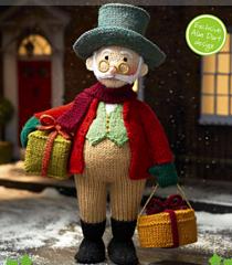 Jolly Knitting
