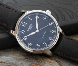 noob watches