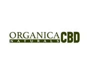 start a CBD company