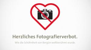 Agentur Graubünden