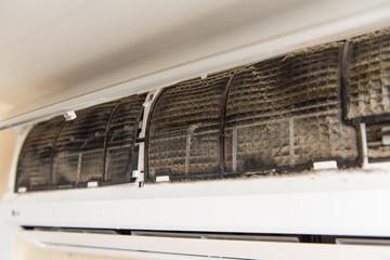 Explosion Proof HVAC