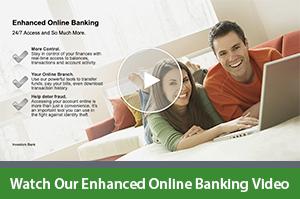 royal bank online