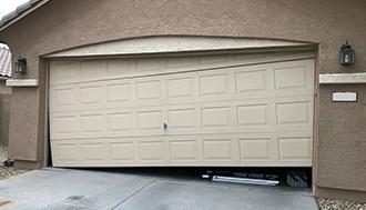 Garage Door Repairs Aylsham