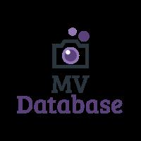 MVDB Live News